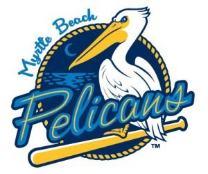 mbpelicans1